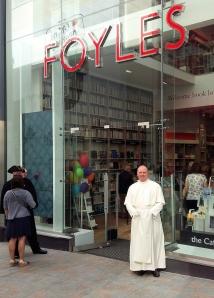 foyles-3