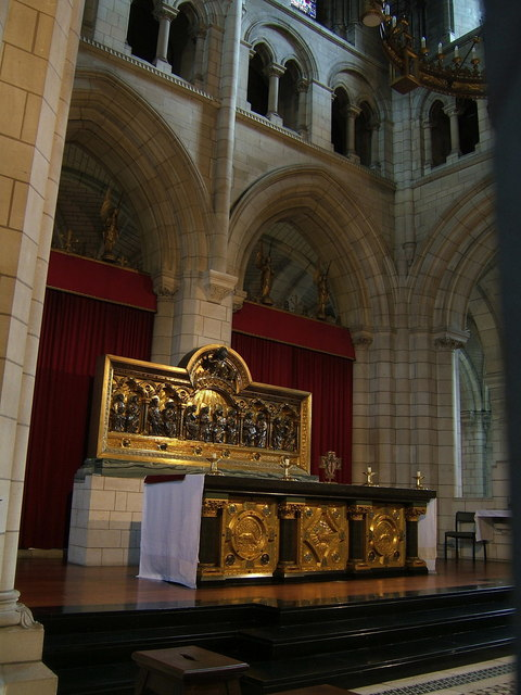 the_altar_buckfast_abbey_-_geograph_org_uk_-_646927